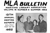 APLA Archives