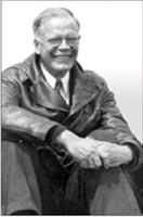 Harrison Flint Lewis