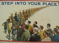 WW! Posters